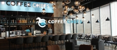 Coffee Chefs-3