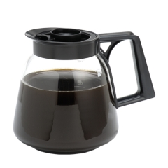 coffee-toys-cmp-1-1-8-lt-cam-pot-252080