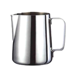coffee-toys-ct0001lvli-600-cl-pitcher-212036