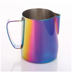 coffee-toys-ct0001lvlmc-600-cl-pitcher-872037