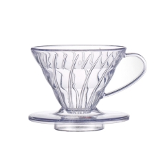 coffee-toys-ct1024a-plastik-coffee-filter-cup-602070