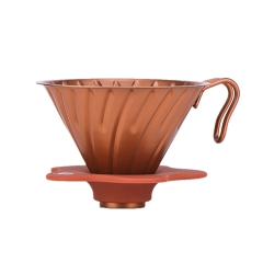 coffee-toys-ct189-coffee-filter-cup-462068