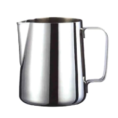coffee-toys-ct636-350-cl-pitcher-152027