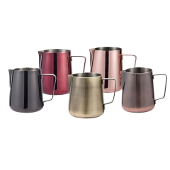 coffee-toys-ct643480s-480-cl-siyah-pitcher-142030