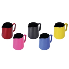 coffee-toys-ct739600-600-cl-pitcher-692035