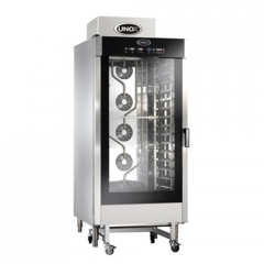 commercial-refrogerator-and-bottle-coolers-55667