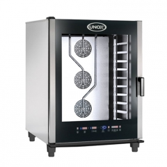 fagor-electric-ovens-59681