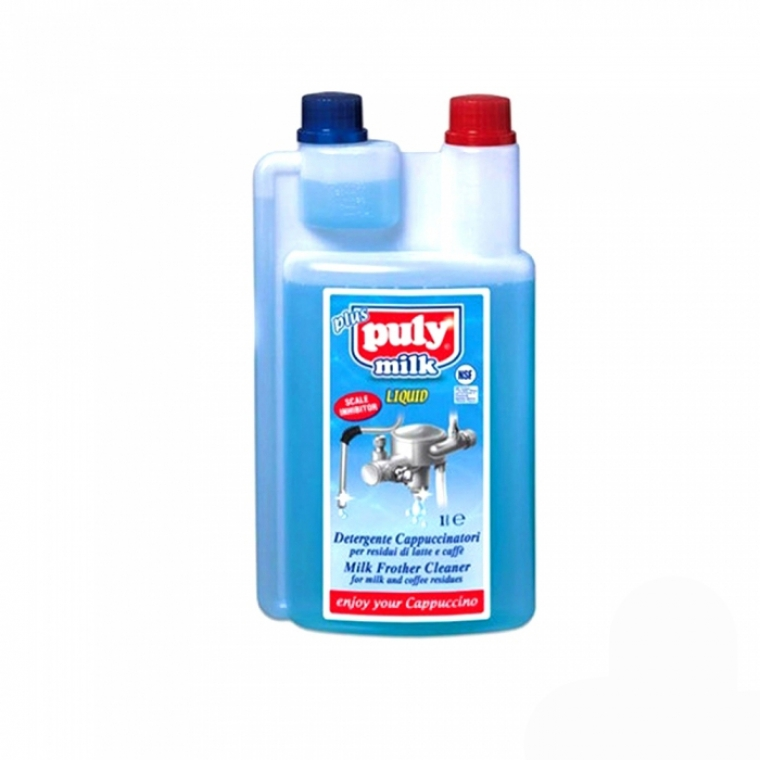 puly-milk-plus-nsf-1000-ml-881